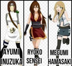 Naruto's Twin Sister || Sasuke Love Story || - Chapter 1 - Wattpad