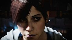 Upcoming games for PS4 - August 2014