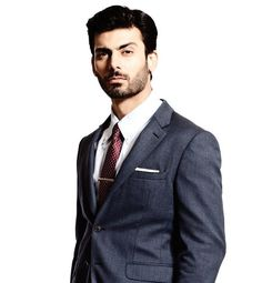 After MNS threatens to ban Ae Dil Hai Mushkil, Fawad Khan leaves India secretly