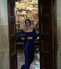 Medici: Masters of Florence Medici Masters Of Florence, Filippo Brunelleschi, Daniel Sharman, Long Shadow, Italian Renaissance, Period Costumes, Period Dramas, Marie Antoinette, Beautiful Men