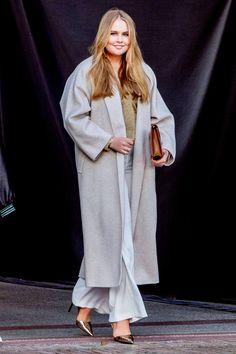 Dutch Princess, Dutch Royalty, Mood Fabrics, Queen Maxima, Royal Fashion, Netherlands, Glamour, Elegant, Wedding Dresses