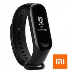 Smartwatch, 3 D, Outre, Mince, Tech, Amazon, Fitness, Design, Fashion