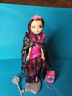 Birthday Wishes, Disney Characters, Fictional Characters, Disney Princess, Wishes For Birthday, Birthday Greetings, Fantasy Characters, Disney Princes, Happy Birthday Greetings