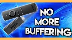 Free Tv And Movies, Movies To Watch Free, Amazon Fire Stick, Amazon Fire Tv, Technology Hacks, Computer Technology, How To Jailbreak Firestick, Tv Without Cable, Tv Hacks