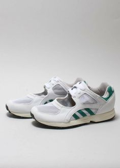 ADIDAS originals - Equipment Racing OG W