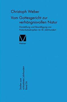 """Darin: Johann Georg Schlosser: das Erhabene als energetische Seelentätigkeit. (zu Schlossers Anmerkung zu Login und dessen """"Anti-Pope oder Versuch über den Natürlichen Menschen"""")"""