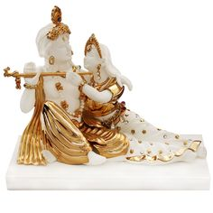 Since weddings mark an important day in a person's life, the ganesh idol for gift should also be something special. With these   gifting ideas, you will master the art of gifting. #ganesh_idol_for_gift  #idol_for_car_online #god_statue_for_gift   #unique_religious_gifts
