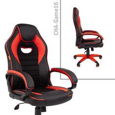 Feltűnő, fiatalos és vidám színkombinációban rendelhető gamer szék, amely tökéletes választás a gamereknek, akik sok időt töltenek a forgószékben kedvenc játékukat játszva, és remek választás azoknak is, akik irodai munkát végeznek az íróasztal mögött. A gamer szék ugyanis számos kényelmi funkciójával teszi lehetővé, hogy hosszútávon is komfortosan érezze magát a forgószékében. #gamerszék#gamerforgószék#forgószék#vezetőiforgószék#irodaiforgószék Gaming Chair, Furniture, Home Decor, Decoration Home, Room Decor, Home Furnishings, Home Interior Design, Home Decoration, Interior Design