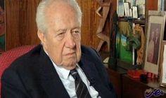 رحيل الرئيس البرتغالي الأسبق ماريو سواريز عن…: رحيل الرئيس البرتغالي الأسبق ماريو سواريز عن 92 عامًا