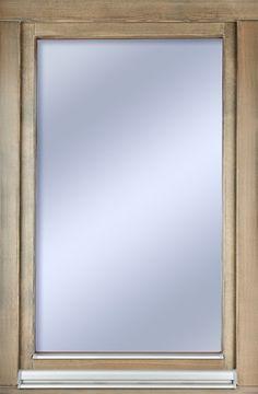 Ekstrands 1-luft Energy Concept 90 fönster. Tillval: Massiv ek lasyr 5063. #Ekstrands #fönster #EnergyConcept90 #energifönster Mirror, Furniture, Home Decor, Decoration Home, Room Decor, Mirrors, Home Furnishings, Home Interior Design, Home Decoration