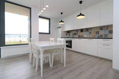 Realty Slovakia | Четырехкомнатная квартира аренда Братислава City Park Table, Furniture, Home Decor, Decoration Home, Room Decor, Tables, Home Furnishings, Desks, Arredamento
