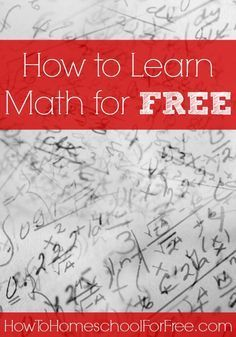 Do you need a full math curriculum or math printables? Check out these amazing FREE online math resources! *very good site Online Math Courses, Learn Math Online, Online Games, Math Tutor, Teaching Math, Elementary Teaching, Math Class, Teaching Ideas, Fun Math Games