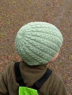 Ulla 02/09 - Ohjeet - Aatos Little Boys, Knitted Hats, Winter Hats, Knitting, Tricot, Breien, Stricken, Weaving, Knits