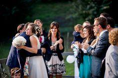 Camp di Cent Pertigh - Anna e Andrea #photograficamangili #weddingphotographer #wedding #campdicentpertigh #sposa #weddingmonzabrianza #fotografomatrimonio #caratebrianza