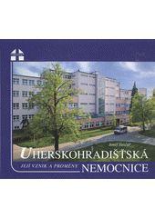 Uherskohradišťská nemocnice - Catalog of Frantisek Bartos Regional Library in Zlin Hospitals, Catalog, Books, Plants, Libros, Book, Brochures, Plant, Book Illustrations