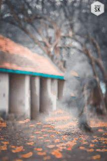Atharava raut new cb background - He Amit editing Photo Background Images Hd, Blur Image Background, Blur Background Photography, Studio Background Images, Picsart Background, Editing Background, Smoke Background, Lightroom Presets, Hd Backgrounds
