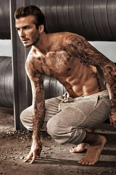 Overcoming homosexual desires