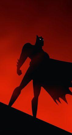 animated batman iphone wallpapers top free animated batman within Batman Animated Wallpaper Hd Iphone<br> Batman Cartoon, Le Joker Batman, I Am Batman, Batman Wallpaper Iphone, Iphone Wallpapers, Posters Batman, Batman Artwork, Catwoman, Batgirl