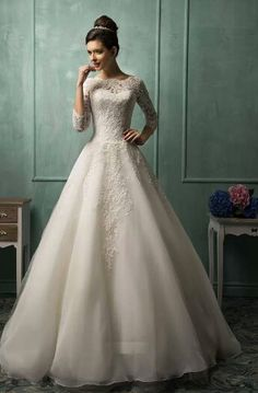 Good:)) Wedding Dresses - FREE Wedding Website Design Limited time Offer by http://torontowebsitedesign.biz/free-website-design-2/