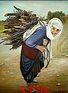 resim Hero Wallpaper, Turkish Art, Modern Pictures, Painting People, Happy Art, People Art, Calligraphy Art, Minimalist Art, Figurative Art
