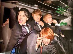 Idol, Boys, Baby Boys, Senior Boys, Sons, Guys, Baby Boy