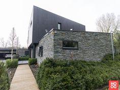Vender casa em condomínio cond village damha rio preto ii em são