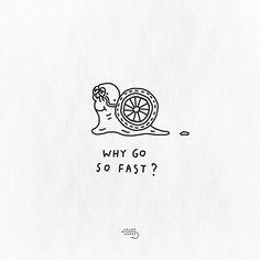 共勉之    #iapo #夜婆 #artwork #illustrate #pendrawing #blackline #whysofast Modeling, Helmet, Logo Design, Minimalist, Sweatshirt, Photo And Video, Cool Stuff, Abstract, Logos