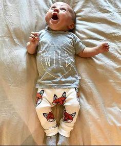 8932d6fcdfc2 Baby Boy Camouflage Sleeveless Hooded T-shirt+Short Pants