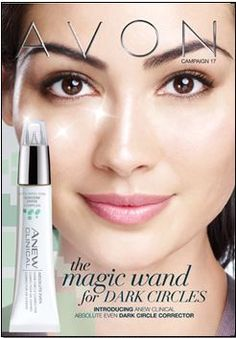 View Avon Campaign 17 2014 catalogs. Browse all of the Avon Campaign 17 brochures online. Shop Avon Campaign 16 sales online 7/18/2014 - 7/29/2014 by clicking on this pins or going to www.LipstickLiz.com.