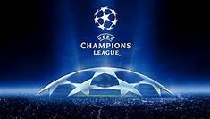 champions league - - Yahoo Image Search Results