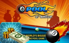 8 Ball Pool Tips Here are 35 best 8 ball pool tips. I hope you will like those tips. Read and enjoy those cool 8 ball pool tips. 8 Pool, Swimming Pool House, Glitch, Pool Coins, Pool Hacks, App Hack, Free Cash, Free Gems, Pool Designs