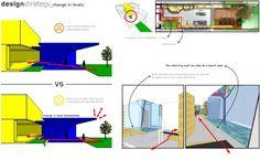 Gallery of Moor Street Residence / Austin Maynard Architects - 27