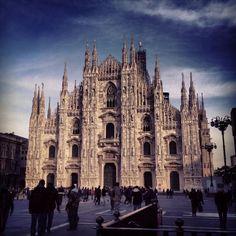 Milan.....)))))))cyarch