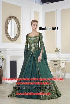 www.bindallimodelleri.com
