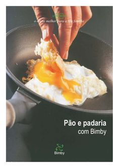 Bimby pao e padaria com bimby-1