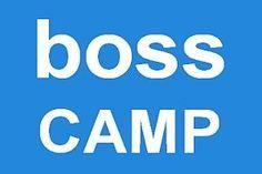 BossCamp @ Singen/Htwl. 13.11.2012 - Oliver Gassner: Digitale Tage