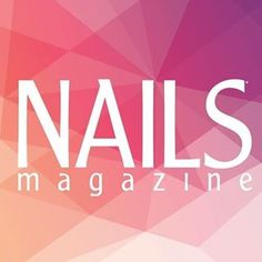 Gold Everything, Fire Nails, Marble Nails, Toe Nail Art, Flower Nails, Nails Magazine, Thankful, Photo And Video, Learning