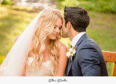 Cypress Sea Cove Wedding Photos | Mason and Kevin  #wedding #weddingideas #weddinginspiration #weddingphotographers #cypressseacove #cypressseacovewedding #cypressseacoveweddingphotos #cypressseacoveweddings #malibu #malibuwedding #malibuweddings #malibuweddingphotos #malibuweddingphotographers #malibuweddingideas