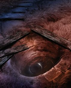 """""""Eye-clipse"""" inspired by the story of Dolores Claiborne. Dark Tower Art, The Dark Tower, Dolores Claiborne, Stephen King Movies, Steven King, King Art, Book Characters, Popular Culture, Macabre"""