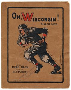 On Wisconsin