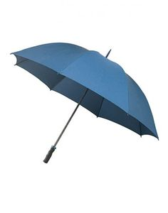 ombrello-golf-automatico-antifulmine-00471-blu-notte