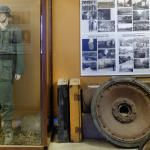 Vojenské muzeum v Rokycanech se znovu otevře