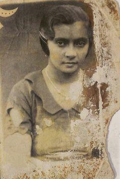 Maria Bonita antes do Cangaço Maori Tribe, Personality, Nostalgia, Poster Prints, Cinema, Curiosity, Queens, Movies, Painting