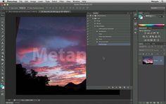 Como aplicar uma marca d'água em várias imagens. 02.01.2013, por Lula Rocha