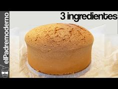 How To Make Pastry, How To Make Cake, Gluten Free Cheesecake, Cheesecake Recipes, Easy Cake Recipes, Brownie Recipes, 3 Ingredient Cheesecake, Peanut Butter Mug Cakes, Flan Recipe