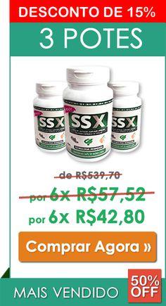 promocao – teste ab v2 23-03 — | Super Slim X