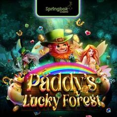 Play Casino, Pot Of Gold, Slot, Irish, Finding Yourself, Birthday Cake, Christmas Ornaments, Holiday Decor, Irish Language