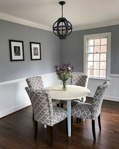20 Small And Clean First Apartment Dining Room Ideas