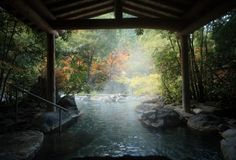 椎葉山荘 | ふる里を感じる、椎葉川ほとりの温泉宿 / 高級旅館・ホテルの予約ならrelux(リラックス)。全プランポイント還元5%で、宿泊プランは最低価格保証付き!