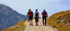 """In """"Living the Camino"""" our main goal is that #theWayofStJames becomes an experience that everyone can enroll. We want our clients to enjoy a different kind of journey, full of sensations and adventures that go beyond the typical tourist destinations everyone is accustomed to.  www.livingthecamino.com"""